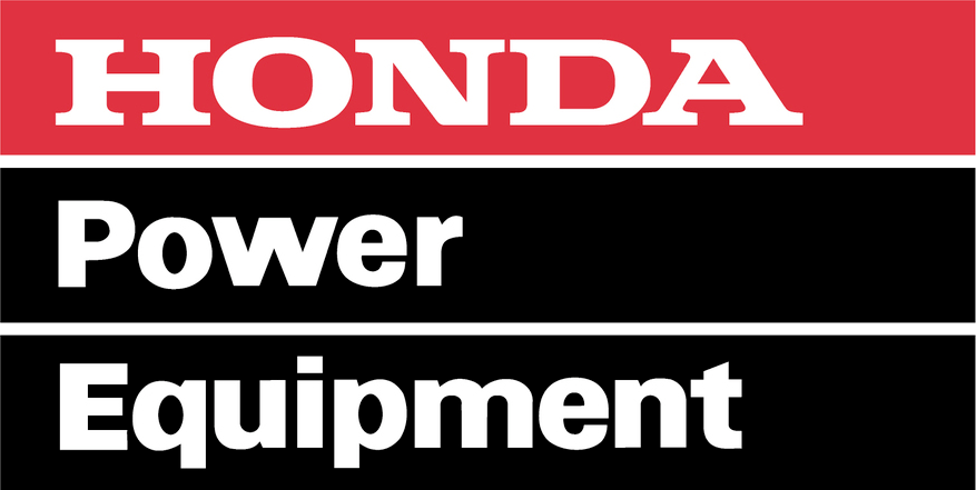 Shop Honda Power Equipment at Sanders Motorsports